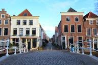 Herengracht/ Groenesteeg Leiden<BR>LEK® makelaars & taxateurs copywright