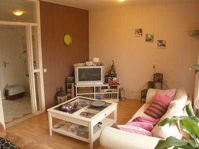 Batingehof 10 in Emmen 7824 AZ