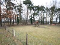 Tweede Elsweg 3 in Marienberg 7692 PD