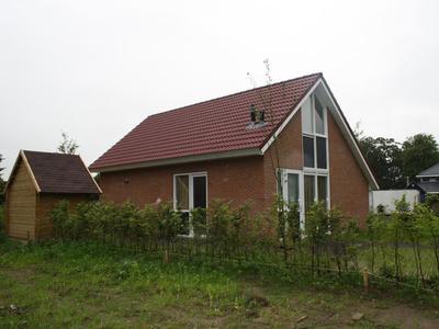 Beuckenswijkstraat 28 41-70 in Sondel 8565 GN