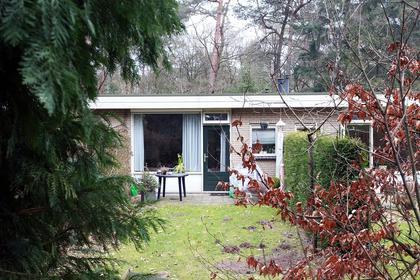 Bovenweg 5 30 in Otterlo 6731 AE