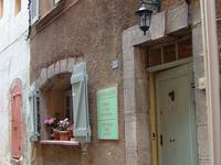 Aups in Frankrijk