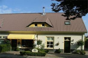 Den Dolvert 12 in Heeswijk-Dinther 5473 GP