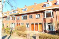 Van 'T Hoffstraat 46 B in Leiden 2313 ST