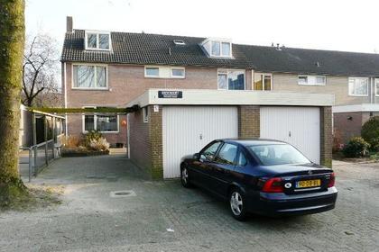 Onsenoort 1 in Eindhoven 5653 PW