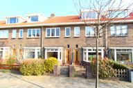 Hartmanstraat 10 in Leiden 2313 NB