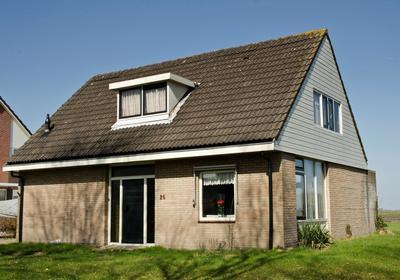 Schultestraat 26 in Hoogersmilde 9423 PL