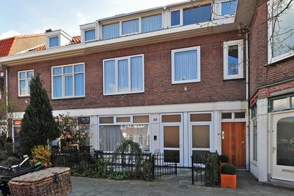 Santpoorterstraat 59 in Haarlem 2023 DB