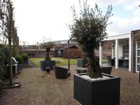 Langendijk 162 in Tilburg 5045 AW