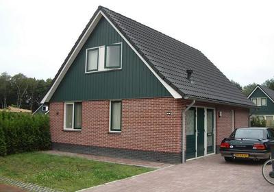 Meekertweg 8 66 in Winterswijk 7102 GE