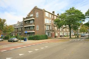 Burgemeester Knappertlaan 234 A in Schiedam 3117 JB