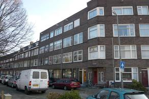 Buys Ballotsingel 87 B in Schiedam 3112 JD