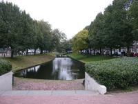 Buys Ballotsingel 87 B in Schiedam 3112 JD