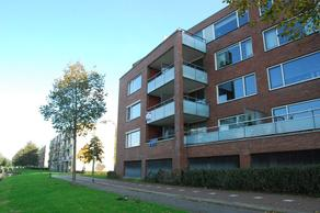 Mesdaglaan 47 in Maassluis 3141 HE