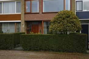 Albert Cuypplein 18 in Maassluis 3141 GA