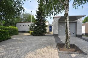 Pieter De Hoochstraat 26 in Maassluis 3141 JR