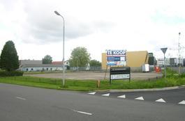 J.A. Van Seumerenlaan in Uithoorn 1422 XS