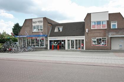 Burgemeester Van Erpstraat 18 A/ 20 A in Berghem 5351 AW