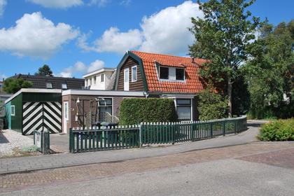 Spanbroekerweg 148 in Spanbroek 1715 GT