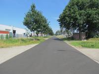 Oude Graaf 15 - 17 in Weert 6002 NL
