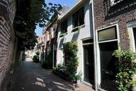 Koddesteeg 20 in Leiden 2312 WH