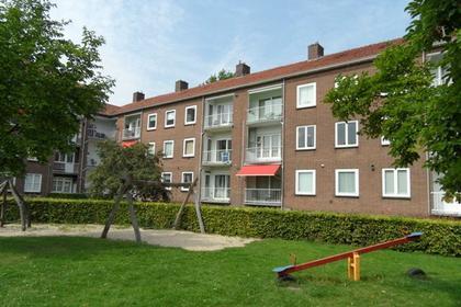 Molengracht 47 in Zutphen 7201 LW