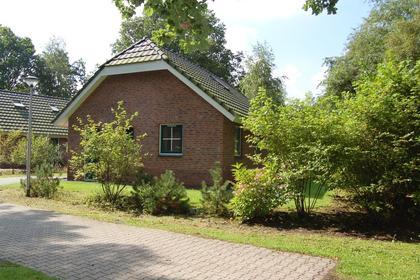 Hof Van Halenweg 2 18 in Hooghalen 9414 AG