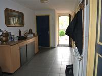 Noorderstraat 8 in Uithuizen 9981 CL