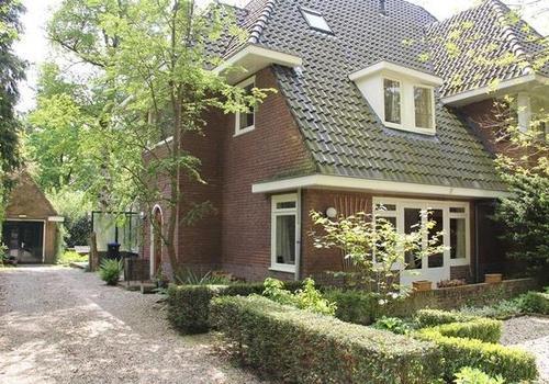 Haydnlaan 16 in Bilthoven 3723 KH