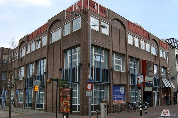 Peperstraat 8 in Venlo 5911 HA