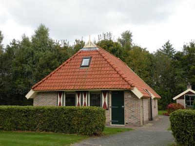Heerenweg 72 -44 in IJhorst 7955 PG