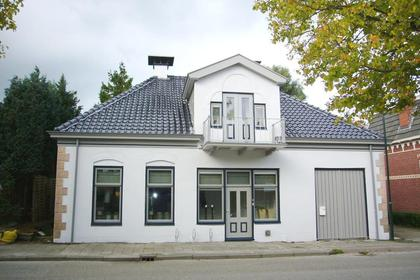 Havenstraat 2 in Wehe-Den Hoorn 9964 AN