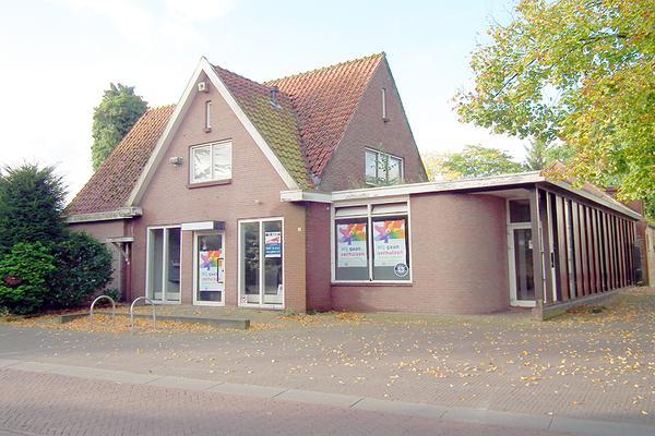 Dorpsstraat 19 A in Hellendoorn 7447 CM