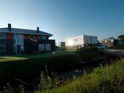 Lemsterpark Fase 2 in Lemmer 8531 PZ