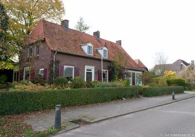 Bredeweg 90 in Groesbeek 6562 DH