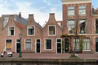 Oude Rijn 186 in Leiden 2312 HM
