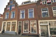 Levendaal 163 . in Leiden 2311 JJ