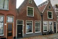 Langegracht 139 in Leiden 2312 NZ