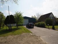Stephensonstraat 84 in Hoogeveen 7903 AW