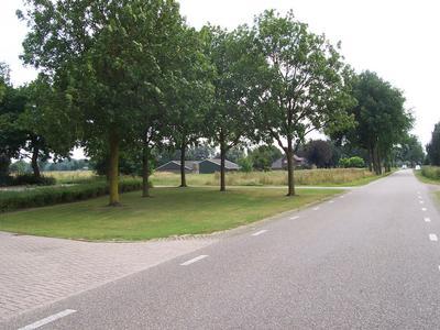 Kerkwijkweg (Bij Nr. 5 ) in Didam 6942 ND