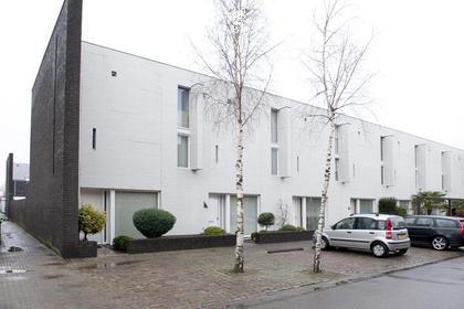 Zandhaai 90 in Eindhoven 5658 BT