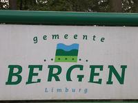 in Bergen L 5854 HS