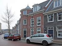 Statenlaan 8 in Helmond 5708 ZW