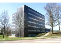 Business Park Stein 108 1 in Elsloo 6181 MA
