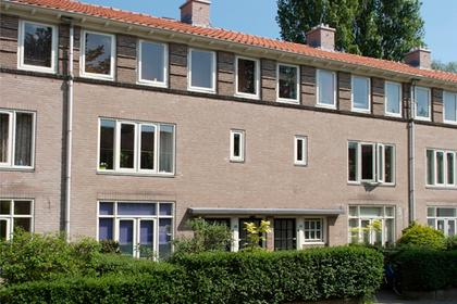 St Hubertusstraat 17 in Eindhoven 5614 CH