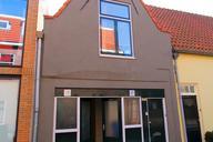 Narmstraat 44 in Leiden 2312 BG