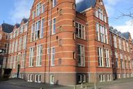 Hugo De Grootstraat 115 in Leiden 2311 XK