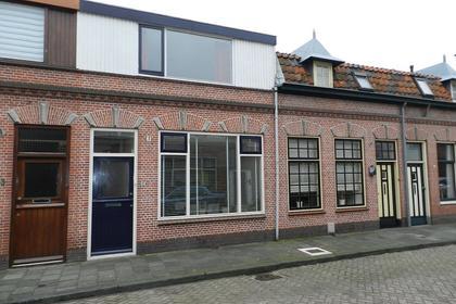 Scheveningsestraat 15 in Noordwijk 2201 RA