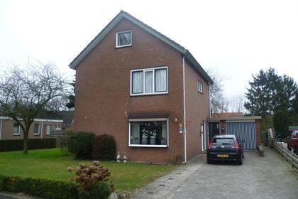 Vesperweg 12 in Klazienaveen 7891 PH