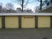 Engelandlaan 456 Nabij in Haarlem 2034 NP